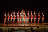 Perna_Holiday_Troupe_Seabrook_Village_Copyright_2013_Saydah_Studios_GMS_1268