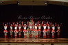 Perna_Holiday_Troupe_Seabrook_Village_Copyright_2013_Saydah_Studios_GMS_1239