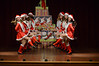 Perna_Holiday_Troupe_Seabrook_Village_Copyright_2013_Saydah_Studios_GMS_1251
