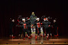 Perna_Holiday_Troupe_Seabrook_Village_Copyright_2013_Saydah_Studios_GMS_0987