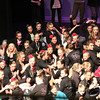 2012-NorthernStarsDanceCompetition 067