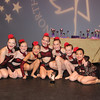 2012-NorthernStarsDanceCompetition 073
