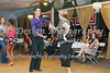 Summer Showcase 2013, Peak Dance Academy at Best of Ballroom, Colorado Springs, Colorado