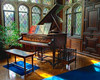 perfect piano to play music together
