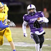 067_DS_StatePlayoffs1_2014_RA