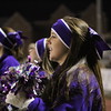 042_DS_StatePlayoffs1_2014_RA