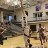 166_DS_VarsitybasketballBoys_2014_RA