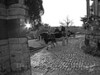 "Title: ""Christmas Carriage Ride""<br /> Place: Maymont Park - Richmond, VA<br /> Click ""Buy""  Above For Unmatted Prints    -  Watermark will not print on your order<br /> All photos available matted and framed:<br /> 5x7 -     $39<br /> 8x10 -   $49<br /> 11x14 - $69<br /> 16x20 - $149<br /> All Photos Available In 5x7 NoteCards $3.95ea    10/$30<br /> Email Your Order For Framed Prints And NoteCards:  ArtGalleryRiverRd@gmail.com"