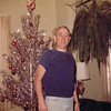 Audio Archive Clip 1980 (Dec 24) - Yaden Family - Christmas Eve dinner at the Selah farmhouse - Part 1 of 2 - Selah, WA (19 min 53 sec)<br /> <br /> Couples at the table:<br /> <br /> Dave (age 59) & Betty (age 52) Yaden<br /> Dan (age 26) & Julie (age 26) Yaden<br /> Ron & Pauli (age 22) Young<br /> Mark Yaden (age 24)<br /> <br /> Children present:<br /> <br /> Danny Yaden (age 2)