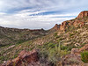 Hewitt Canyon