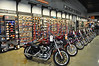 Heart_of_Dixie_Harley-Davidson_010