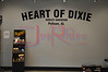 Heart_of_Dixie_Harley-Davidson_014