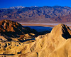 """View from Zabriskie Point"""