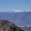 P31 - Telephoto On Telescope Peak