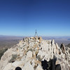 P20 - Spirit Mountain Pano (2042-2043)