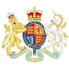 House of Commons coat of arms
