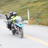 "<a href=""https://www.motoquest.com/guided-motorcycle-tour.php?alaska-northern-lights-31"">https://www.motoquest.com/guided-motorcycle-tour.php?alaska-northern-lights-31</a>"
