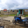 "<a href=""https://www.motoquest.com/guided-motorcycle-tour.php?prudhoe-bay-motorcycle-adventure-tour-28"">https://www.motoquest.com/guided-motorcycle-tour.php?prudhoe-bay-motorcycle-adventure-tour-28</a>"