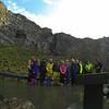 "<a href=""http://bit.ly/icelandfireandice"">http://bit.ly/icelandfireandice</a>"