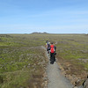 "<a href=""http://www.motoquest.com/guided-motorcycle-tour.php?iceland-motorcycle-adventure-39"">http://www.motoquest.com/guided-motorcycle-tour.php?iceland-motorcycle-adventure-39</a>"