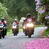 """The Boys ride out into the Black mountains. Wales <a href=""""http://bit.ly/isleofmanadventure"""">http://bit.ly/isleofmanadventure</a>"""