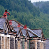 """Bets-y-Coed. Wales <a href=""""http://bit.ly/isleofmanadventure"""">http://bit.ly/isleofmanadventure</a>"""