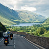 """Snowdonia. Wales <a href=""""http://bit.ly/isleofmanadventure"""">http://bit.ly/isleofmanadventure</a>"""