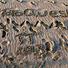 "It´s written in the sand. MotoQuest TT 2013 <a href=""http://bit.ly/isleofmanadventure"">http://bit.ly/isleofmanadventure</a>"