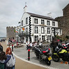 """<a href=""""https://www.motoquest.com/guided-motorcycle-tour.php?great-britain-isle-of-man-scotland-wales-uk-18"""">https://www.motoquest.com/guided-motorcycle-tour.php?great-britain-isle-of-man-scotland-wales-uk-18</a>"""