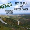 "<a href=""http://bit.ly/mexicobajacoppercanyon"">http://bit.ly/mexicobajacoppercanyon</a>"