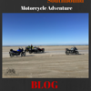 """<a href=""""https://www.motoquest.com/guided-motorcycle-tour.php?best-of-baja-mexico-southbound-53"""">https://www.motoquest.com/guided-motorcycle-tour.php?best-of-baja-mexico-southbound-53</a>"""