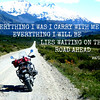 "<a href=""https://www.motoquest.com/guided-motorcycle-tour.php?patagonia-end-of-earth-motorcycle-tour-30"">https://www.motoquest.com/guided-motorcycle-tour.php?patagonia-end-of-earth-motorcycle-tour-30</a>"