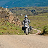https://www.motoquest.com/guided-motorcycle-tour.php?patagonia-end-of-earth-motorcycle-tour-30