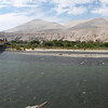 Day 2: Arequipa to Majes - Majes River