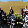 Day 13: Group back in Arequipa