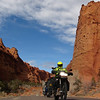 https://www.motoquest.com/guided-motorcycle-tour.php?american-southwest-adventure-49