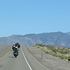 "<a href=""https://www.motoquest.com/guided-motorcycle-tour.php?death-valley-43"">https://www.motoquest.com/guided-motorcycle-tour.php?death-valley-43</a>"