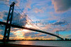 Ambassador bridge day kk_003on