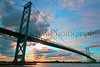 Ambassador bridge day kk_009_F