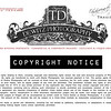 dp_letterhead_copy_right_notice