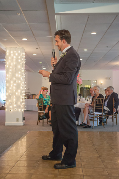 2013_DianaLuigiWedding_June22-1567