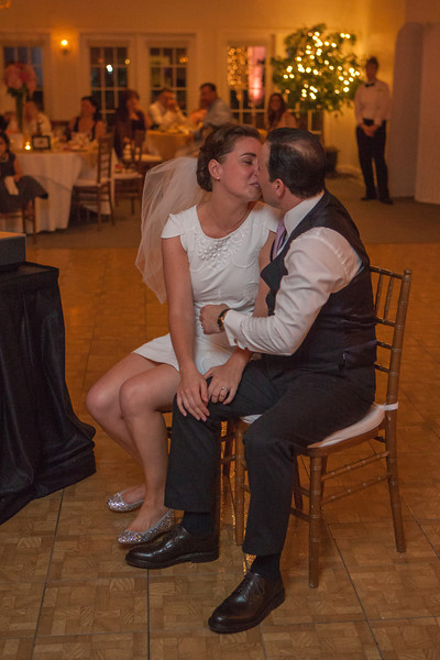 2013_DianaLuigiWedding_June22-2296