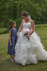2013_DianaLuigiWedding_June22-0496