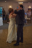 2013_DianaLuigiWedding_June22-1835