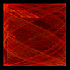 Element 1 Red