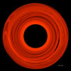 Element 2 Red