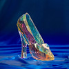 DLR - 60th - Diamond Days - Cinderella Slipper