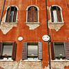 Windows Italy Venice 3