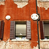 Window Italy-Venice Walls2