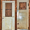 old-wooden-shop-doors-4
